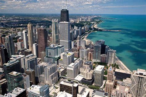 Free Search Chicago Il Downtown Chicago Il Northwestern Medicine Office Photo Glassdoor