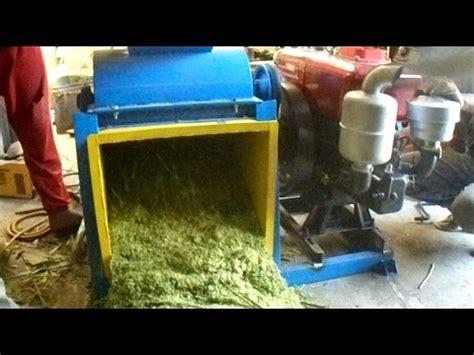 Mesin Pencacah Rumput Blitar mesin gilingserbaguna tulungagung doovi