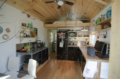 tiny house 250 square feet 250 sq ft couple s tiny house for sale near austin tx
