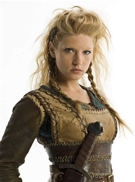how to braid lagertha lothbrok 21 best vikings images on pinterest hair dos braided