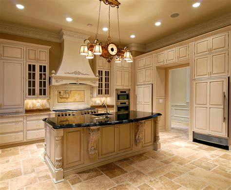 Pic Of Kitchen Design | traditional kitchen pictures kitchen design photo gallery