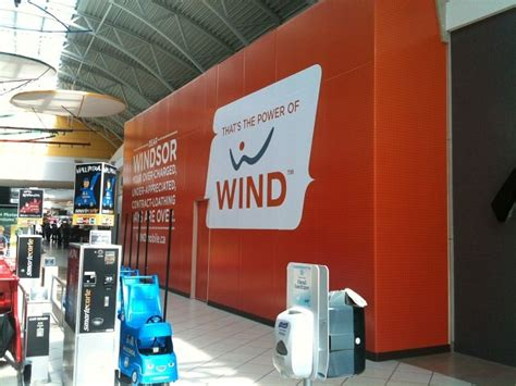 wind mobile locations wind mobile opening devonshire mall location hiring