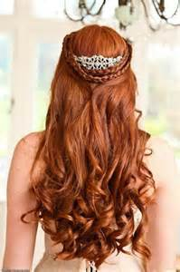 hairstyle doublecrown wedding braided hairstyle ideas haircuts hairstyles 2017 and hair colors for short long