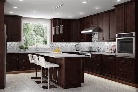 miami kitchen cabinets courey international usa your one source for kitchen