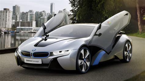 elektrikli araba nedir trafik sitesi trafik sitesi