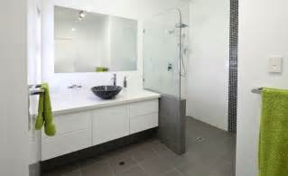 renovated bathroom ideas bathrooms greendesign