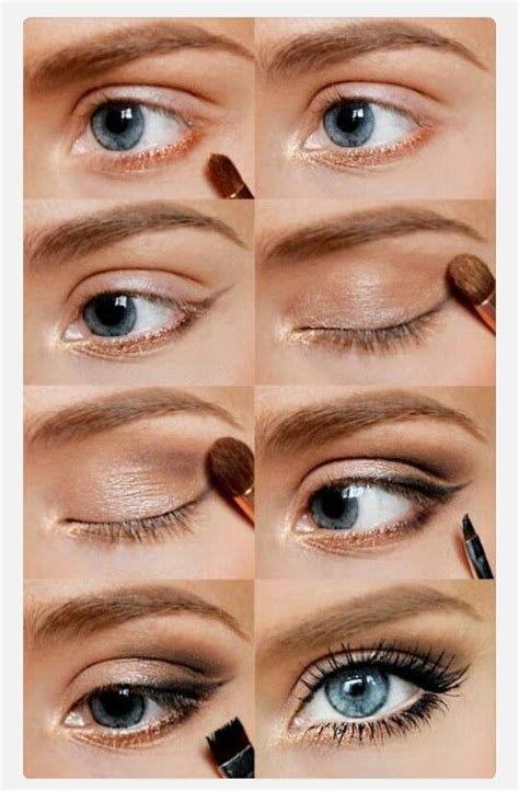 tutorial makeup casual casual party makeup vizitmir com