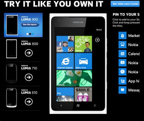 fb for nokia prova il tuo nokia lumia preferito su facebook