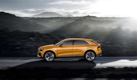 audi trademark audi sq8 trademark suggests sporty variant on the way