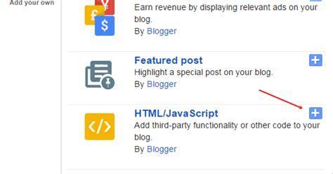 membuat jam digital menggunakan php widget jam digital keren untuk blog