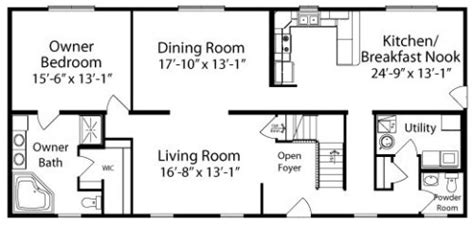 all american homes floor plans all american homes floor plans 28 images all american