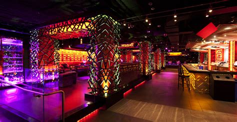 clubbers   newest information  bay area