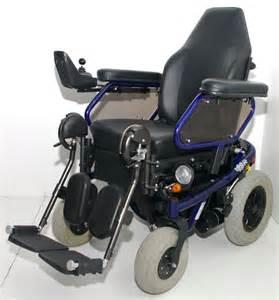 fauteuil roulant 233 lectrique occasion envie autonomie 49