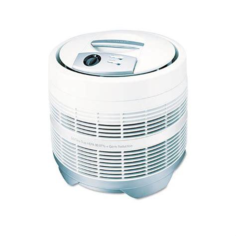 buy low price honeywell enviracaire 51000 air purifier b0007xyzvk air purifier mart