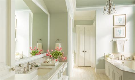 beautiful bathroom decorating ideas 10 simple and beautiful bathroom decorating ideas