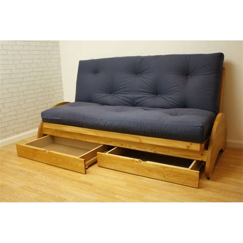 folding futons bifold futon 28 images harrogate bi fold futon