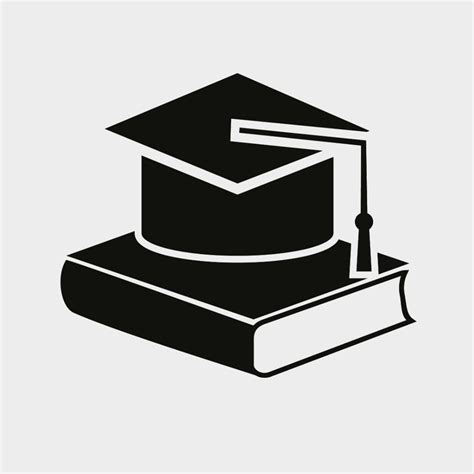 are dissertations published published dissertations
