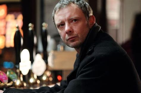 exle biography of father exile john simm extras life of wylie