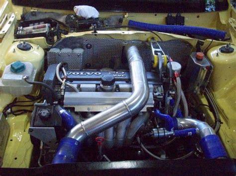 rt mechanicss garage rt mechanics  yellow tr