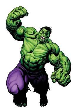 Create House Plans by Senator Armstrong Vs Hulk Battles Comic Vine