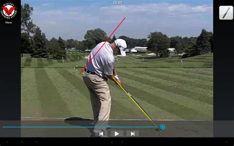 golf swing analysis software reviews sony v1 review