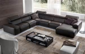 pizzica sectional chateau d ax neo furniture