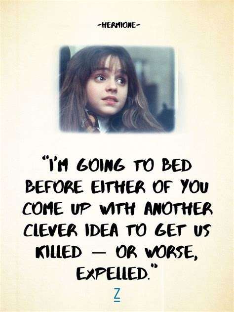 Hermoine Granger Quotes by Best 25 Hermione Quotes Ideas On Hermione