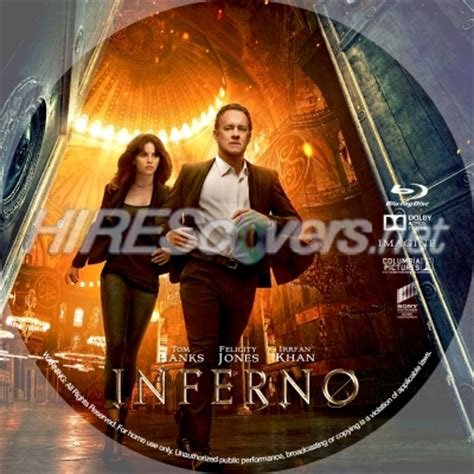 Kaset Ps3 Bd Ps3 Dantes Inferno Dantes Inferno dvd cover custom dvd covers bluray label