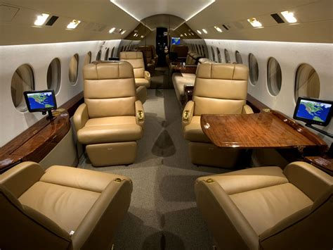 private jet terminals  mumbai elite traveler