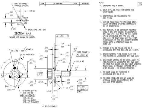 technical diagram exles mechanical component engineering project exles