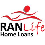 ranlife home loans in ut 84070 citysearch