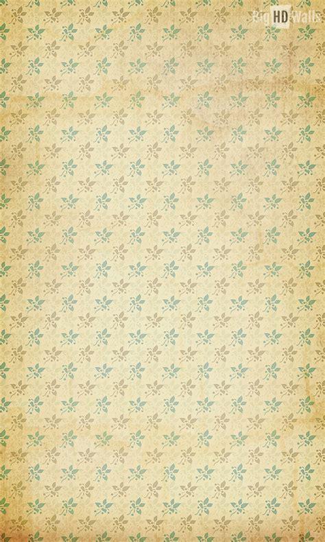 whatsapp wallpaper collection 10 new retro whatsapp wallpapers bighdwalls