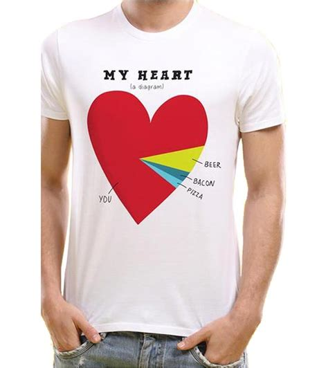 valentines mens valentines s t shirt by swapon s world sw3263t