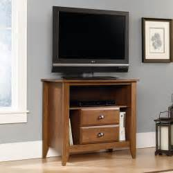 small tv stand for bedroom small oak tv stand with drawers and shelves for bedroom of