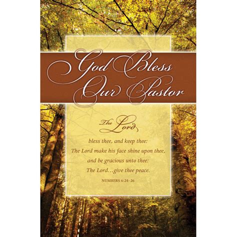 worship bulletin template pastor appreciation worship bulletin covers bulletin