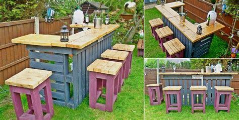 home design garden architecture blog magazine diy pallets garden bar home design garden