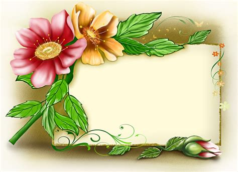 flower wallpaper name background with flowers frαмєs pinterest flowers