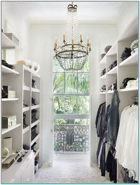 walk in closet designs torahenfamilia small