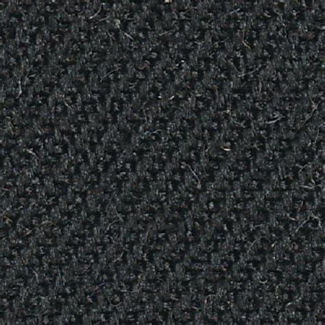 oem automotive upholstery fabric larson ebony oem automotive general upholstery fabric by