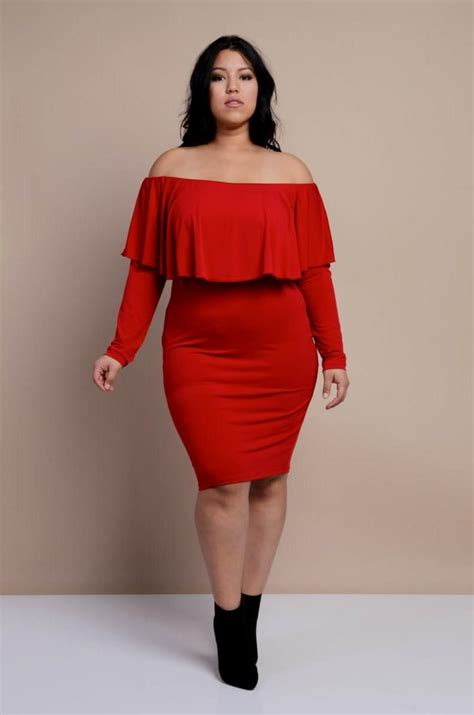plus size 8 wardrobe must haves for plus size