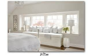 Window Seat Decorating Ideas - creative choices interior s window seats