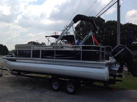 float boats for sale 2011 harris flotebote 21 float boat boat for sale
