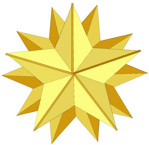google images yellow star big gold star clipart 58