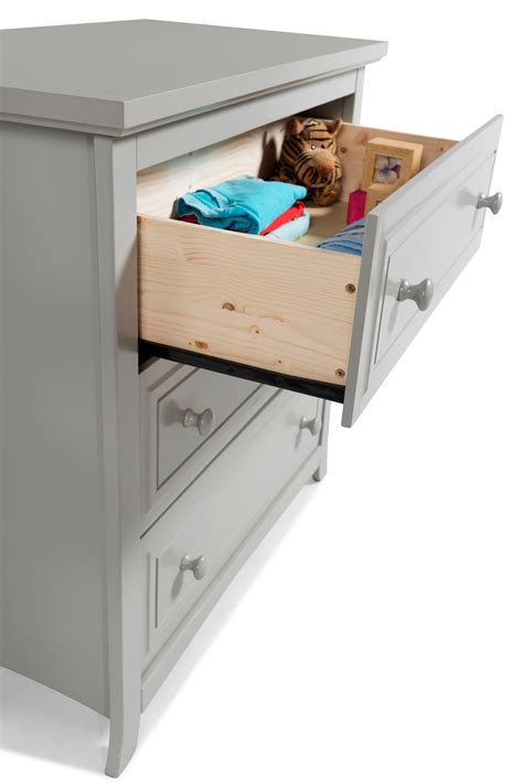 graco kendall dresser pebble gray graco kendall 3 drawer chest pebble gray baby