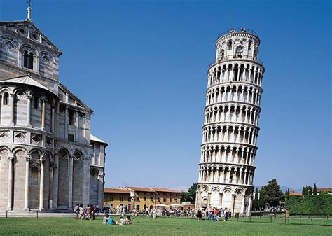 most famous architecture most famous buildings in the world top ten list