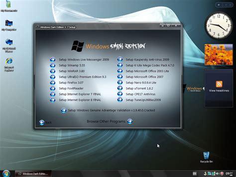 download microsoft services updates windows 7 driver microsoft windows xp drivers update free software