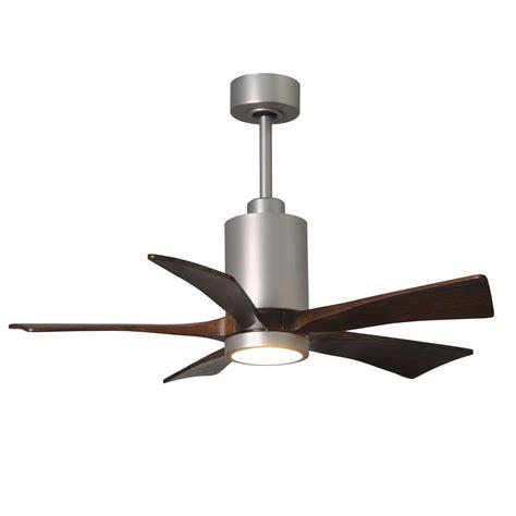 one blade ceiling fan 5 blade ceiling fan matthews fan ceiling fans ylighting
