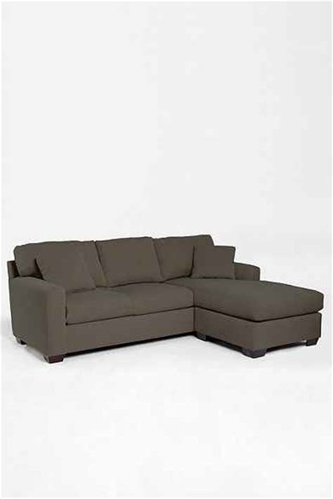 urban outfitters couch furniture apartment urban outfitters