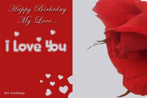 Happy Birthday Wishes Lover Sms Birthday Sms In Hindi In Marathi In English For Friend In