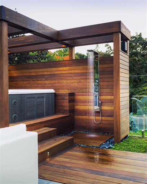 outdoor shower ideas 23 outdoor shower ideas summertime outdoor